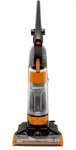BISSELL Cleanview Bagless