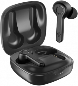 Boltune Wireless Earbuds