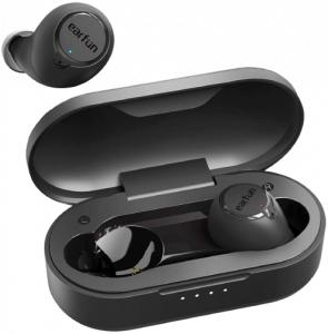 EarFun Wireless Earbuds