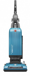 Hoover T-Series UH30301