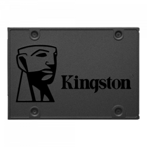 Kingston A500 SSD