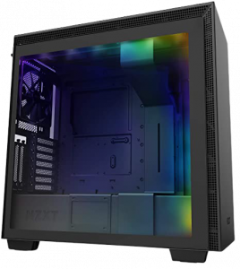 NZXT H710i