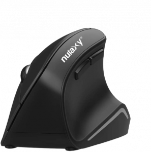 Nulaxy Vertical Mouse