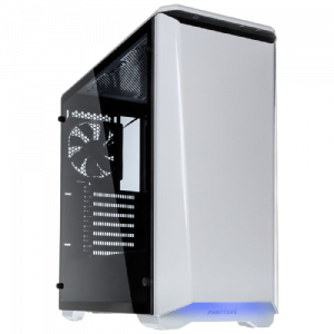 Phanteks Eclipse P400S Silent Edition